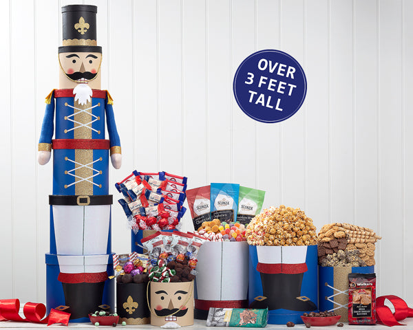 478-nutcracker-sweets-thankfully-yours-holiday-gift-tower