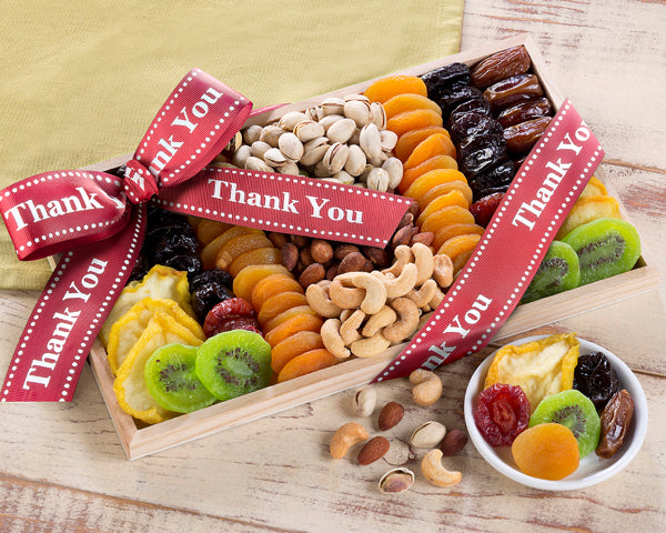 5000-thank-you-dried-fruit-and-nut-collection-thankfully-yours