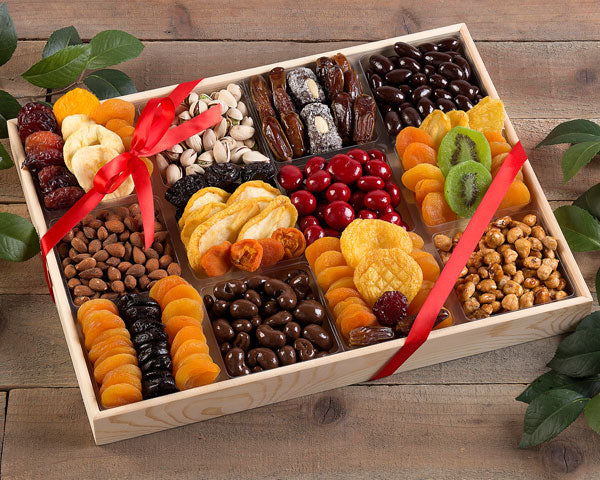 5024-ultimate-dreid-fruit-and-nut-collection-thankfully-yours-gift-basket