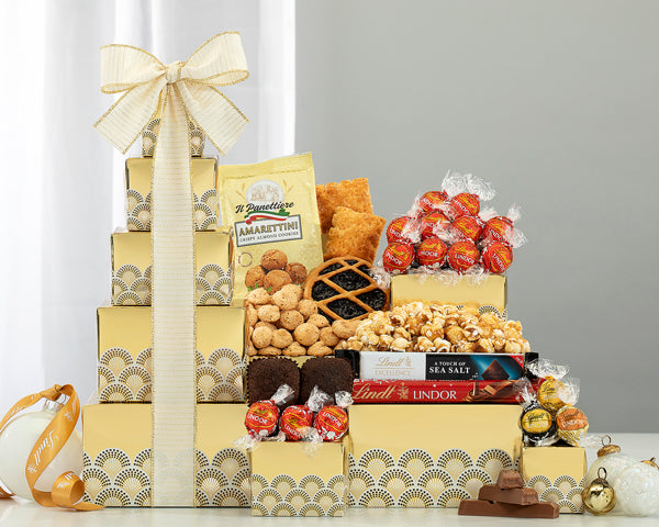 510-lindt-chocolate-and-sweets-thankfully-yours-gift-tower