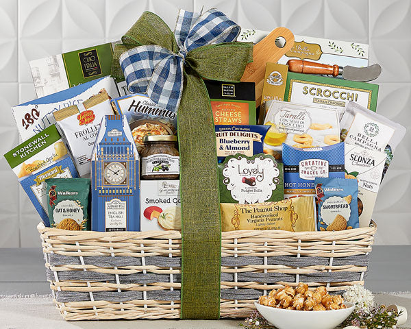 522-the-classic-thankfully-yours-gift-basket