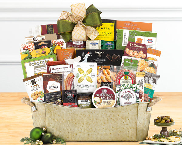 527-the-ritz-thankfully-yours-holiday-gift-basket
