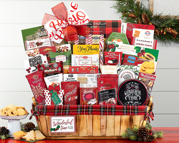 528-holiday-delight-thankfully-yours-holiday-gift-basket