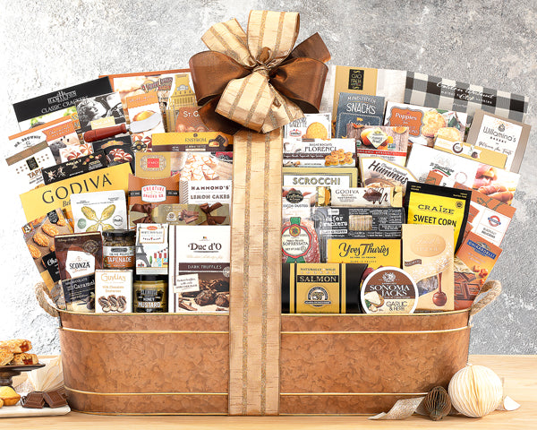 531-lasting-impression-gourmet-thankfully-yours-holiday-gift-basket