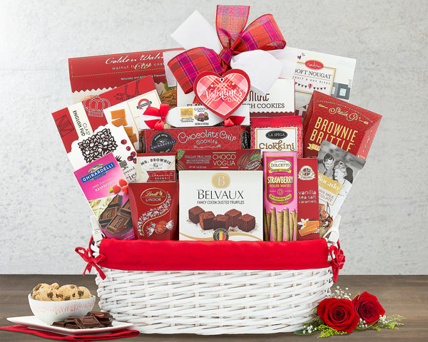533-valentine-extravaganza-thankfully-yours-gift-basket