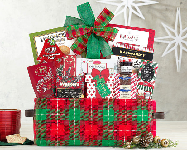 537-happy-holidays-thankfully-yours-gift-basket