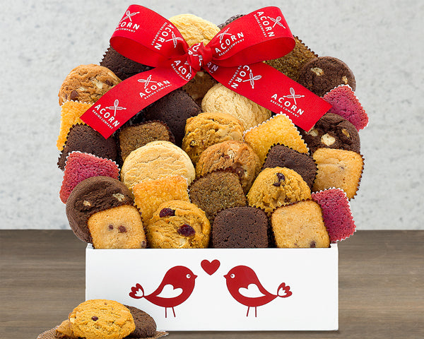 547-brownie-cookie-and-cake-valentines-day-crate-thankfully-yours