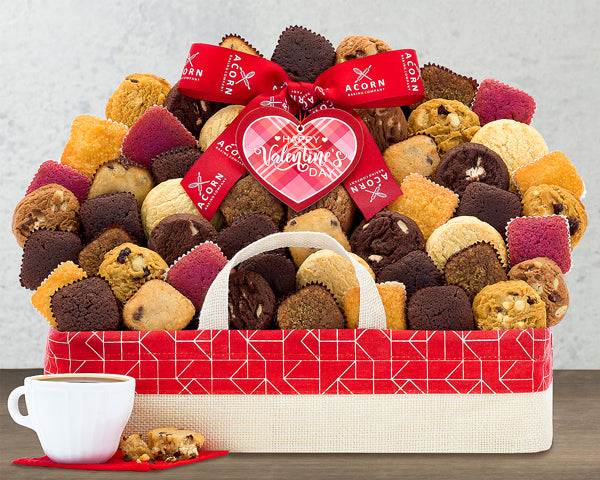 550-happy-valentines-day-bakery-collection-thankfully-yours