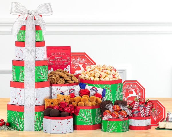 552-tis-the-season-thankfully-yours-holiday-gift-tower