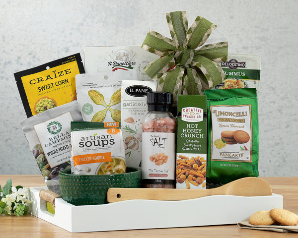 558-soups-on-thankfully-yours-gift-basket