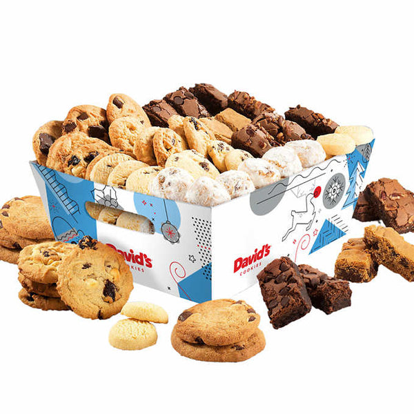 561772-davids-cookies-winter-wonderland-thankfully-yours-holiday-crate