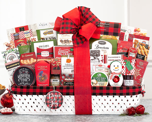 569-holiday-extravaganza-thankfully-yours-gift-basket