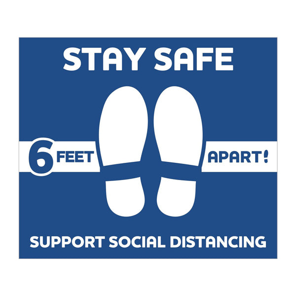 593401-stay-safe-floor-decals-thankfully-yours-square