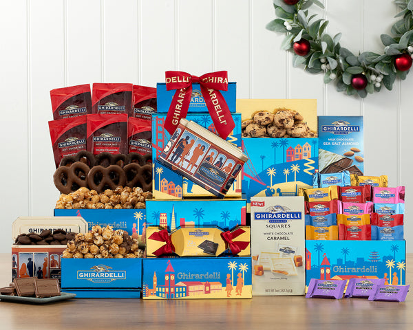 599-grand-ghirardelli-thankfully-yours-holiday-gift-tower