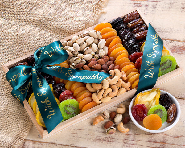 5999-with-sympathy-dried-fruit-and-nut-collection-thankfully-yours