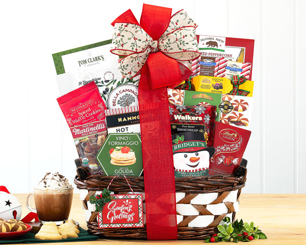 600-seasons-greetings-thankfully-yours-holiday-gift-basket