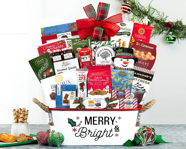 601-deck-the-halls-thankfully-yours-holiday-gift-basket