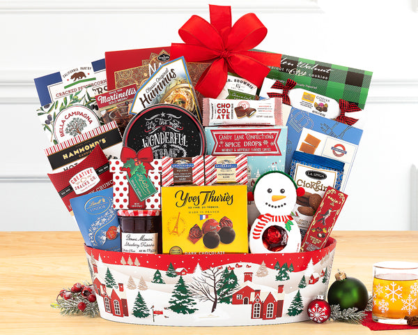603-festive-gourmet-thankfully-yours-holiday-gift-basket