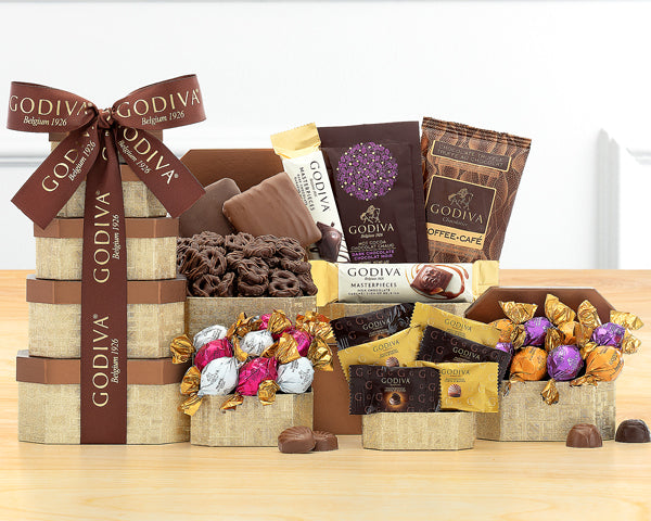 664-godiva-chocolate-thankfully-yours-holiday-gift-tower