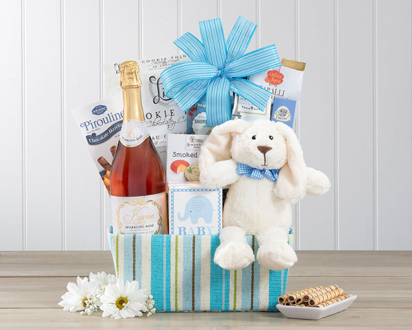 668-its-a-boy-sparkling-rose-gift-basket-thankfully-yours