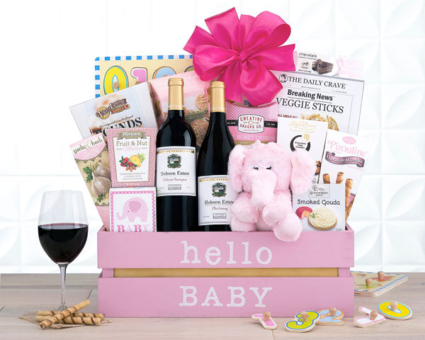 669-red-and-white-wine-baby-girl-assortment