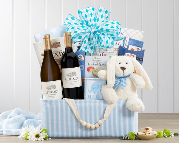 670-red-and-white-wine-baby-boy-assortment-thankfully-yours