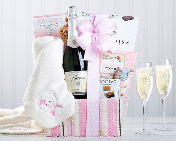 672-its-a-girl-champagne-collection-thankfullyyours