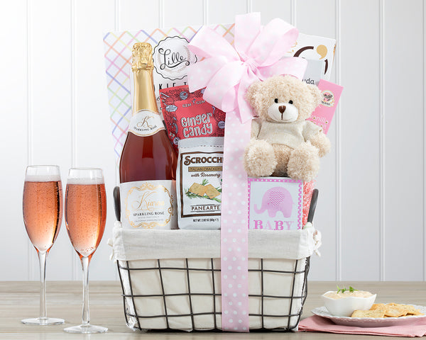 672-its-a-girl-sparkling-rose-gift-basket-thankfully-yours.jpg
