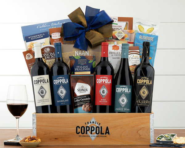 674-coppola-tasting-room-diamond-collection-thankfully-yours-wine-basket