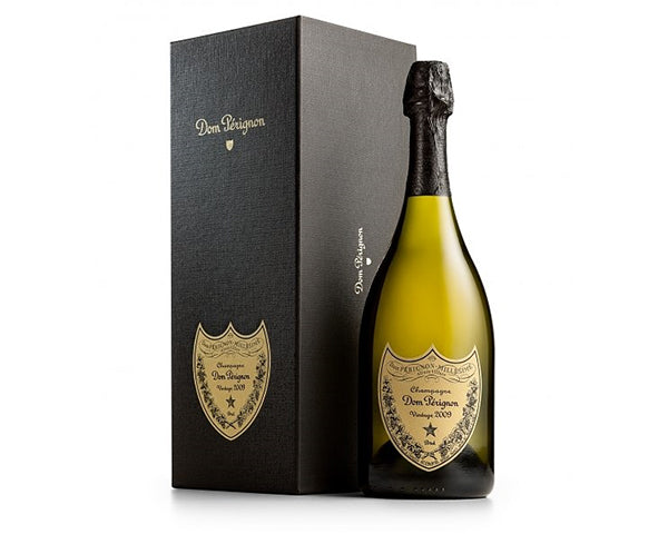 6784o-dom-perignon-champagne-in-signature-gift-box-thankfully-yours