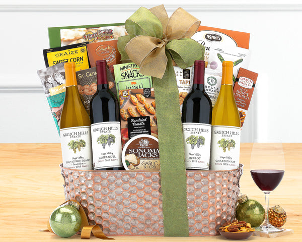 713-grgich-hills-napa-valley-collection-wine-basket-thankfully-yours