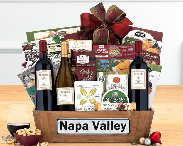 750-houdini-napa-valley-trio-thankfully-yours-wine-basket