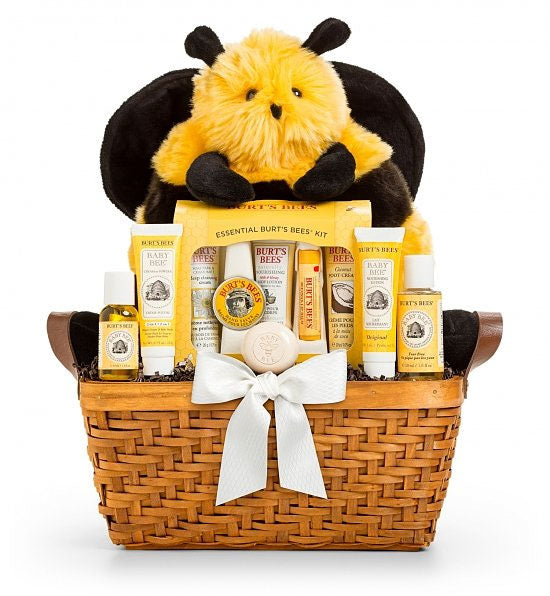 8045-cute-as-can-be-baby-and-mom-thankfully-yours-gift-basket