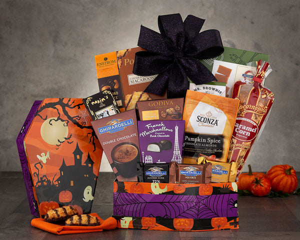 827-halloween-chocolate-and-sweets-thankfully-yours-gift-basket