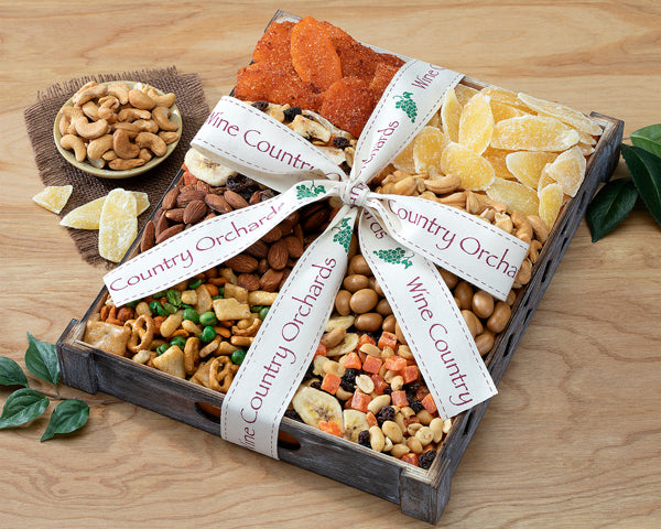 836-deluxe-mixed-nut-gift-tray-thankfully-yours