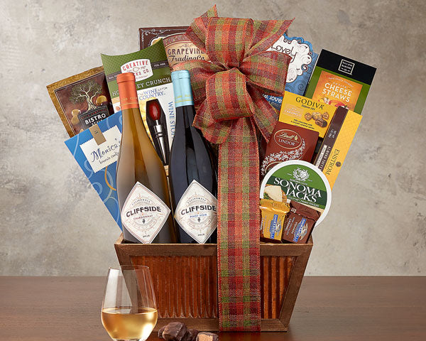 865-cliffside-vineyards-assortment-thankfully-yours-wine-basket