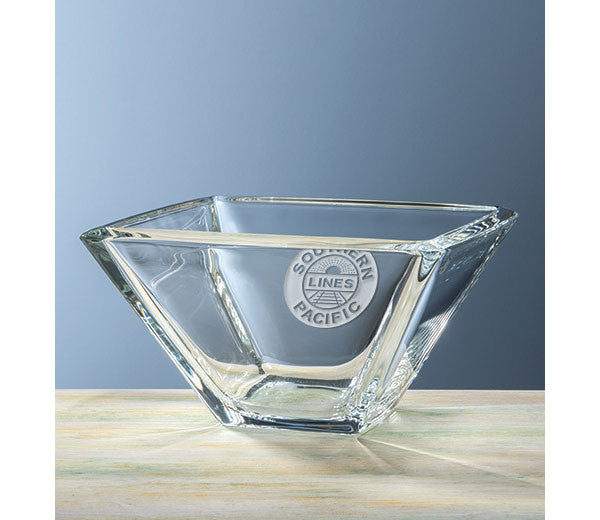 87-014-quartet-bowl-thankfullyyours-crystal-giftware