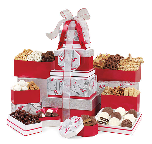 88051-best-of-season-gourmet-sweets-and-treats-thankfully-yours-holiday-gift-tower