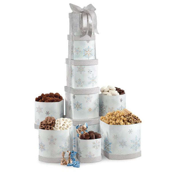 88059-something-for-everyone-gourmet-treat-thankfully-yours-tower