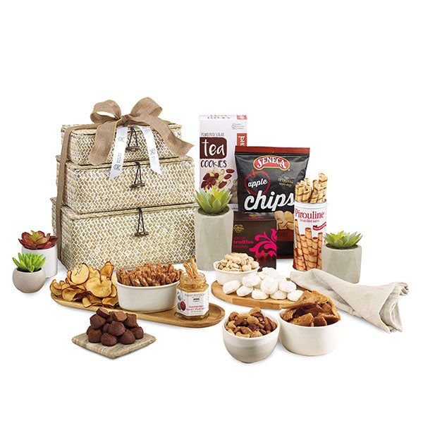 88076-naturally-delicious-gourmet-basket-thankfully-yours-holiday-gift-tower