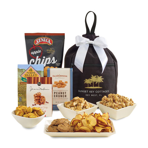 88084-delicious-ditty-snack-bag-thankfully-yours-holiday-gift
