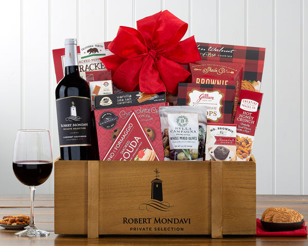 905-robert-mondavi-cabernet-wine-basket-thankfully-yours