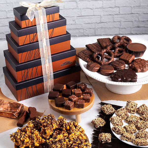 922741-rocky-mountain-chocolate-factory-deluxe-thankfully-yours-halloween-tower