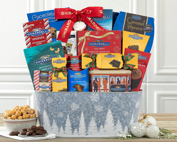 944-ghirardelli-chocolate-celebration-thankfully-yours-holiday-gift-basket