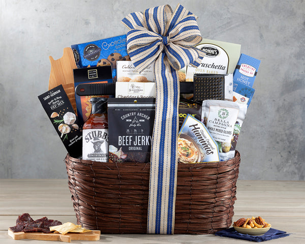 993-hot-off-the-grill-thankfully-yours-gift-basket