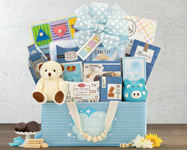 994-bundle-of-joy-blue-thankfully-yours-baby-basket