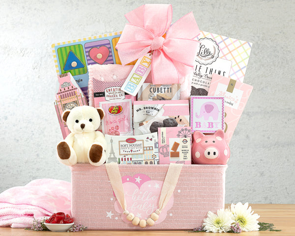 995-bundle-of-joy-pink-thankfully-yours-baby-basket