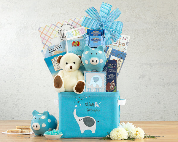997-oh-baby-blue-thankfully-yours-baby-basket