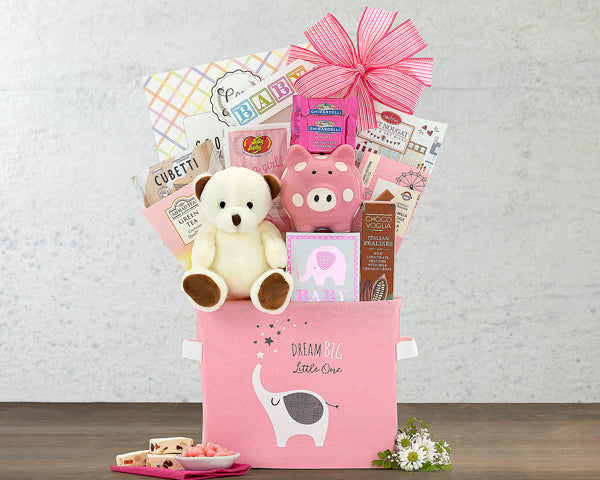 998-oh-baby-pink-thankfully-yours-baby-basket