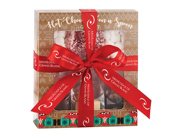 HCSB-hot-chocolate-on-a-spoon-thankfully-yours-holiday-gift-box